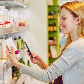 cosmetics apps