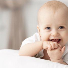 gamme bébé
